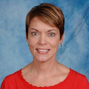 Rhonda Miller's Profile Photo