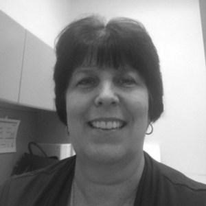 Lisa Harden's Profile Photo