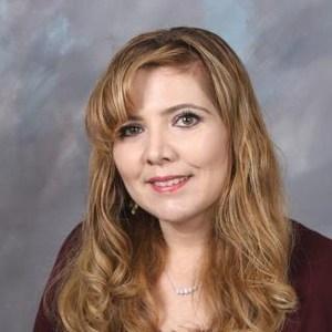 Annamarie Perez's Profile Photo