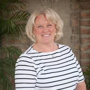 Toni Sward's Profile Photo