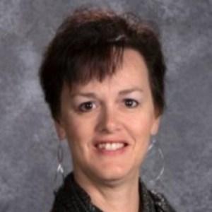 Michelle Natali's Profile Photo