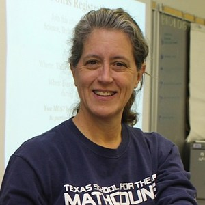 Dawn Kidd's Profile Photo