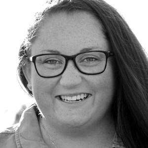 Jean Kearney's Profile Photo