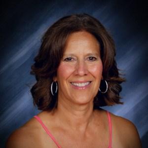 Michelle Werden's Profile Photo