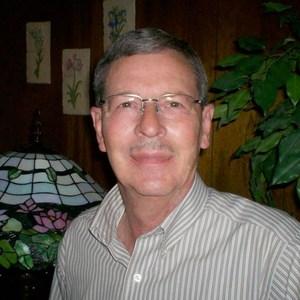 Sam Curtsinger's Profile Photo