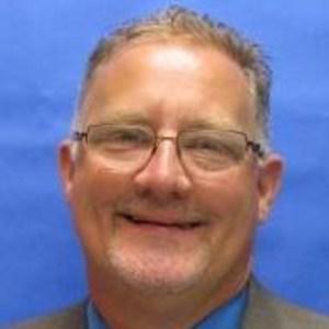 Mike Compton's Profile Photo