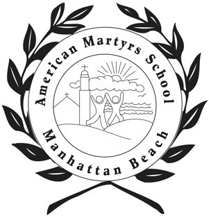 Are you interested in having your child attend American Martyrs School for the 2019-2020 school year? Featured Photo