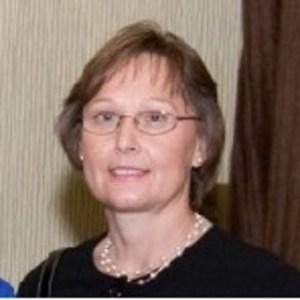 Marzena Langdon's Profile Photo