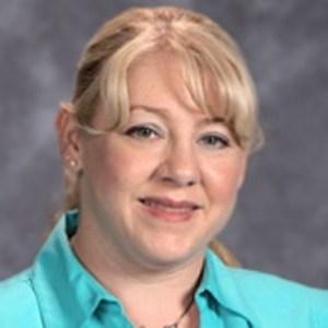 Erin Burchett's Profile Photo