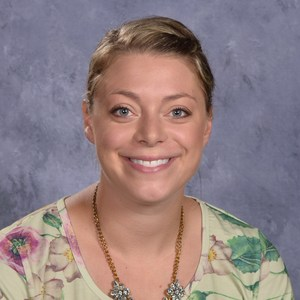 Mrs. Courtney  Gritter`s profile picture