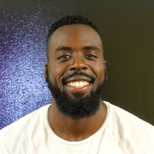 Mr. Bruce's Profile Photo