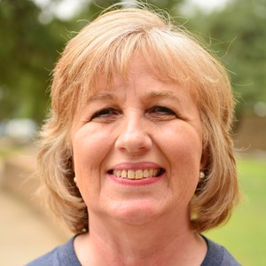 Linda Shipley's Profile Photo