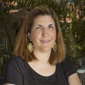 Cyndi O'Brien's Profile Photo