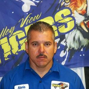 Jose Alaniz's Profile Photo
