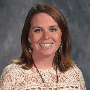 Whitney Newport's Profile Photo