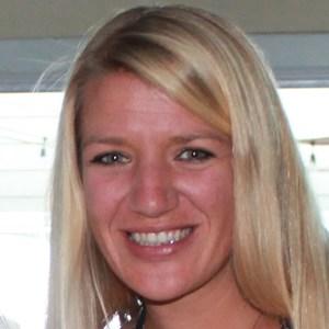 Stephanie Haggard's Profile Photo