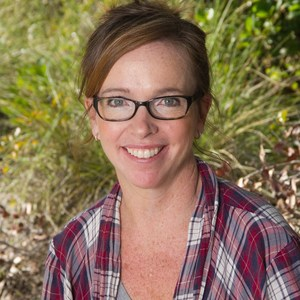 Shannon Pinczuk's Profile Photo