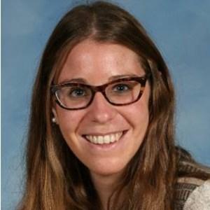 Amanda Zelman's Profile Photo