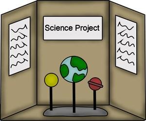 science-english-homeschool-afterschool-tutoring-lessons-worksheets-ua97iI-clipart.jpg