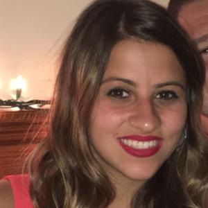 Melissa Schlee's Profile Photo
