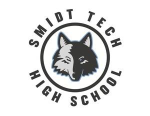 14-Smidt Tech Logo.jpg