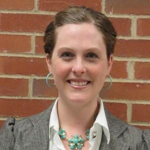Tricia Evanson's Profile Photo