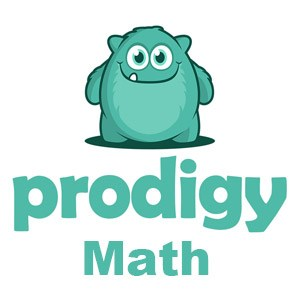 Grades 1st-5th Prodigy Math Contest March 12th-April 12th Thumbnail Image