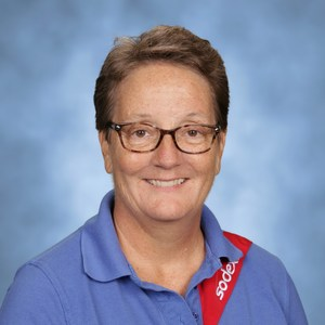 Sue Muller's Profile Photo