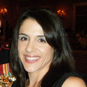 Barbara Gaona's Profile Photo