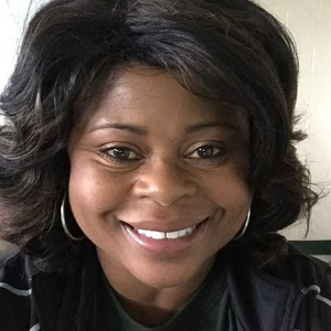 Pinellafie Johnson's Profile Photo