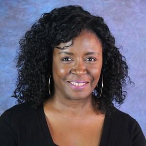 Tonia Johnson's Profile Photo