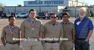 1 Masonry Competition Qualified for State.jpg