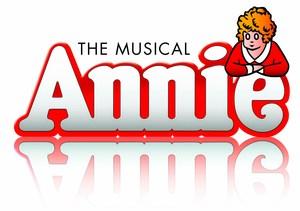 Annie Play