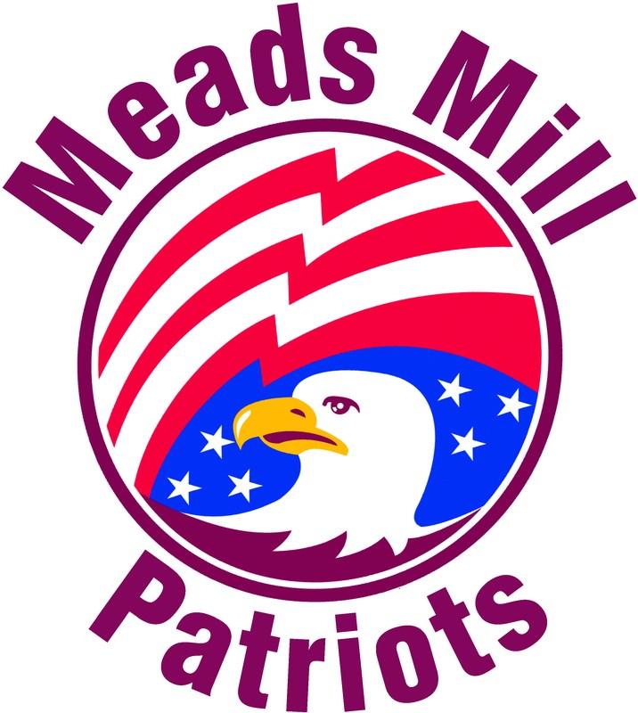 Meads Mill Peek of the Week Newsletters
