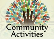 Image Community Activities