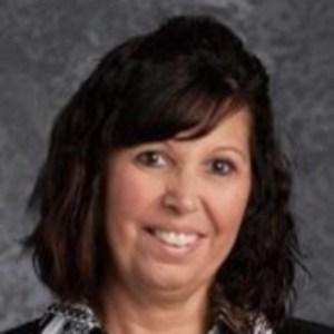 Penny Burt's Profile Photo