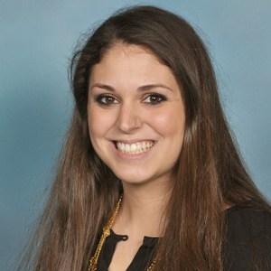 Taylor Magaruh's Profile Photo