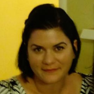 Ramella Lee's Profile Photo