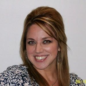 Tina Terrell's Profile Photo