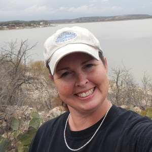 Natalie Lewis's Profile Photo
