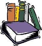 smallbooks05.jpg