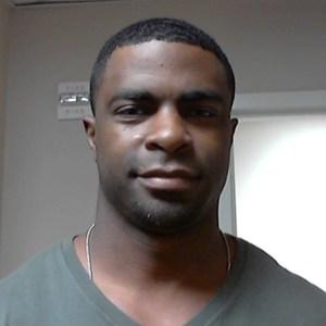 Dekendrick Haskins's Profile Photo