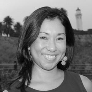 Emiko Chapman's Profile Photo