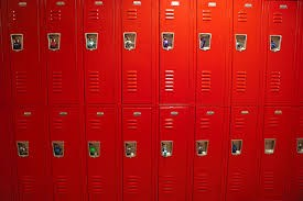 lockers.jpeg