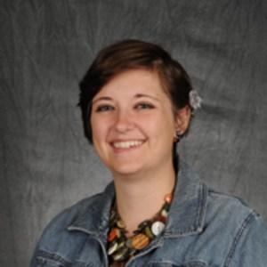Rebecca Patchen's Profile Photo