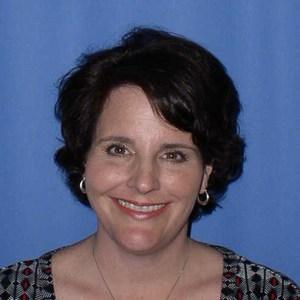 JULIE MANGRUM's Profile Photo