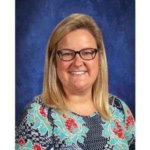 Katie Goolsby's Profile Photo