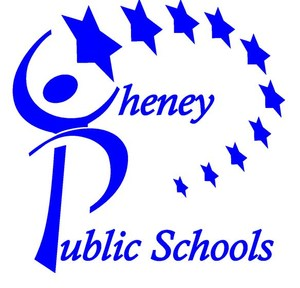 District Logo without line at right.JPG