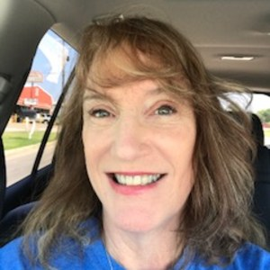 Sharon Inbody's Profile Photo