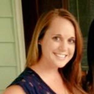 Lisa Crites's Profile Photo